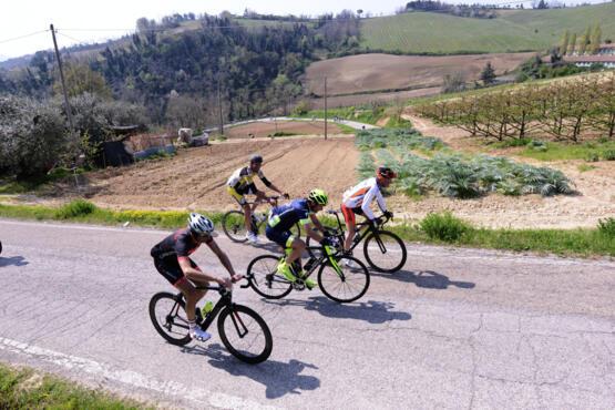 CS_30/01/2020_In arrivo il 1° Camp di ciclismo con Damiano Cunego a Cervia