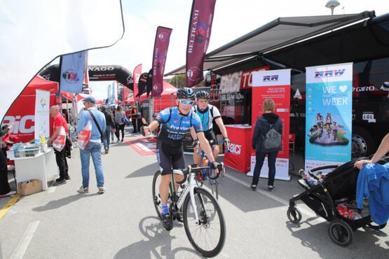 CS_06/02/2020_IN ARRIVO IL CERVIA CYCLING FESTIVAL