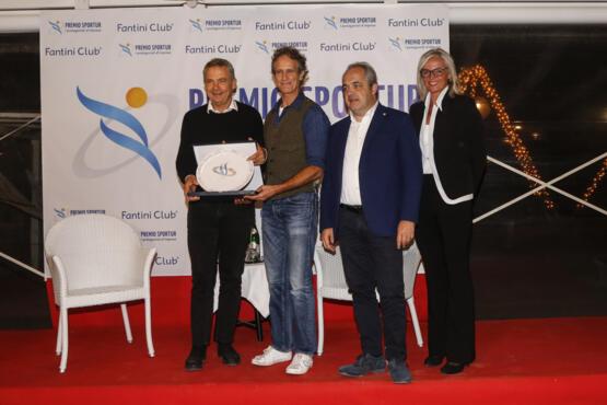 CS_11° Edizione del Premio Sportur