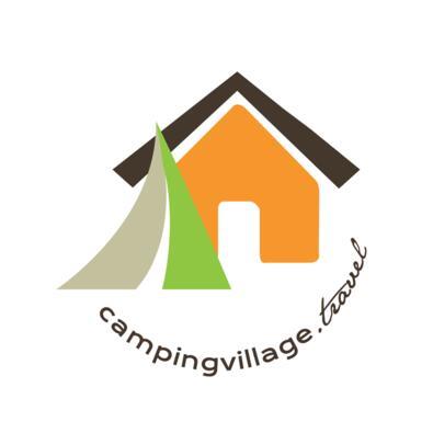Il portale di promozione per i migliori camping village in Italia