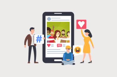 Instagram: una piattaforma da 1 miliardo di potenziali clienti!