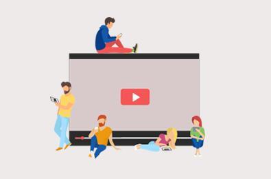 I tuoi video sono pronti a conquistare Facebook?