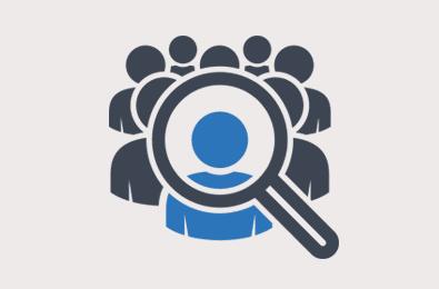 Trova i tuoi clienti ideali su Facebook grazie al target audience