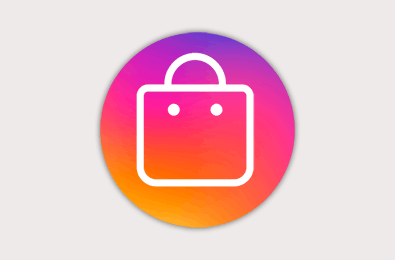 Fai decollare il tuo eCommerce con Instagram Shopping!