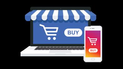 Facebook e Instagram Shop: sei pronto a vendere i tuoi prodotti direttamente sui social?