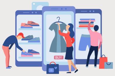Aumentare le vendite del tuo ecommerce?