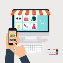 Come aumentare di 8 volte il guadagno del tuo e-commerce in soli 3 anni!