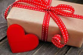 SPECIAL DAY..Festeggia il tuo Compleanno o l'Amore da € 109.00