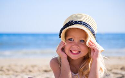 Fine Maggio - Inizio Giugno 2019 con servizio spiaggia