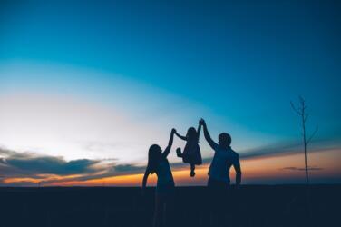 Fine Agosto 2019 a Riccione in 3 stelle con bimbi gratis