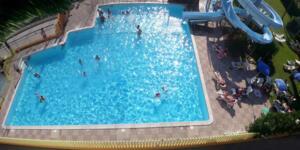 Offerta Vacanze - Maggio - Giugno - Settembre in Bungalow, Casamobile, Appartamenti