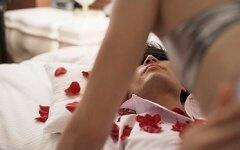 Love Room 2 Tage / 1 Nacht ab 239,00 € *