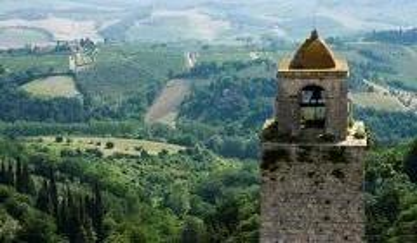 Alla Scoperta del Chianti & Castle tour 3 giorni 2 notti da Euro 250,00