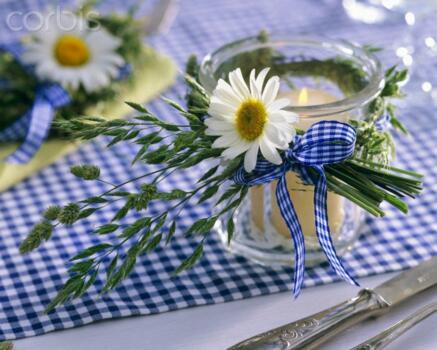 Speciale Pasqua 4 giorni 3 notti da Euro 396,00