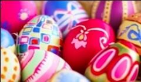 Speciale Week End di Pasqua 3 giorni/2 notti da Euro  298,00