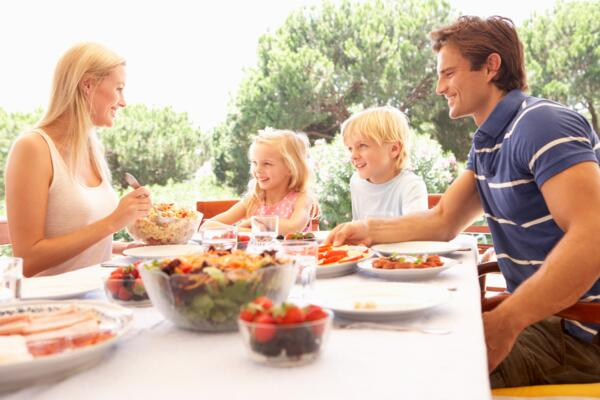 Offer for August by Cesenatico Camping - Overnight Stay + Meals Package
