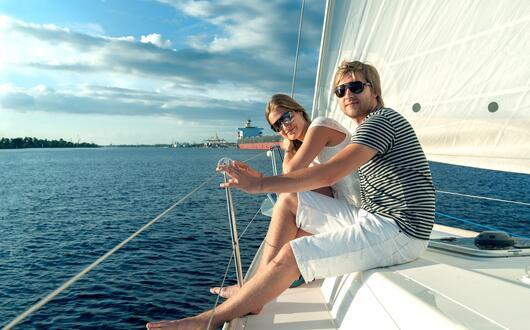 Urlaub im Juli: Ziel Insel Elba