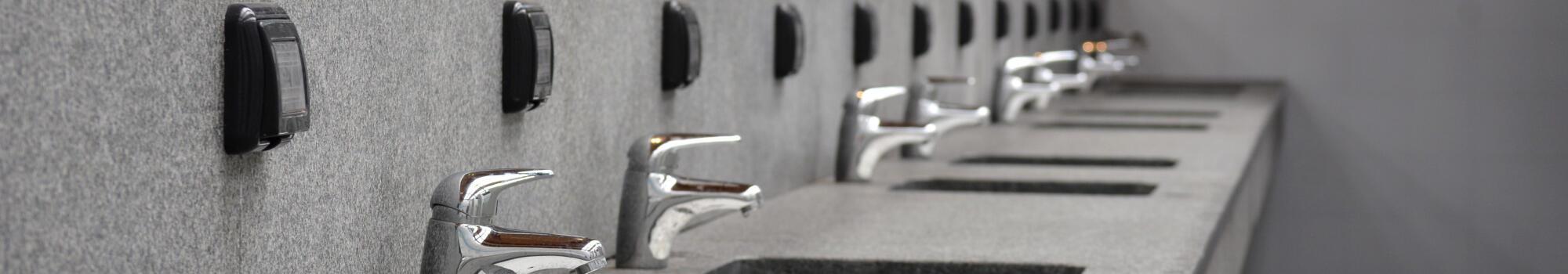 NOVITA' 2021 – Nuovi servizi igienici e bagni privati