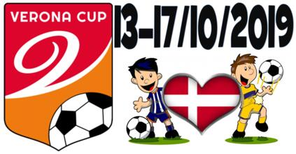 VERONA CUP 2019