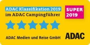 ADAC SUPERPLATZ 2019