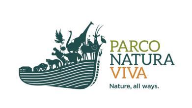 PARCO NATURA VIVA TICKETS