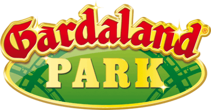 GARDALAND TICKETS