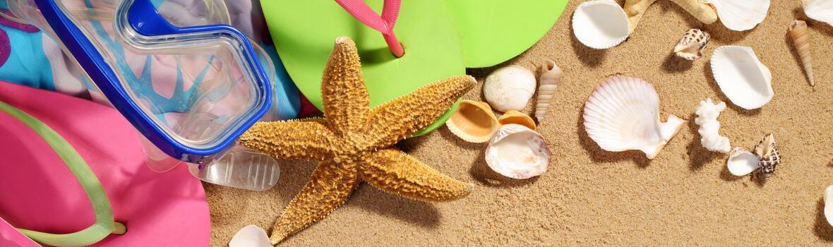 Offerta Agosto All Inclusive Gatteo Mare in hotel con piscina vicino al mare e alla spiaggia