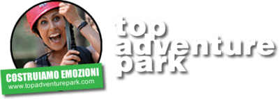 Apri con noi un Adventure Park anche in Franchising!