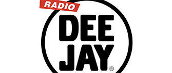 Play Deejay San Marino