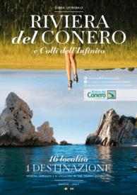 Brochure Riviera del Conero