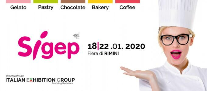 OFFERTA BUSINESS FIERA SIGEP 2020