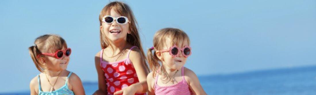 Vacances? Offre spéciale Juin - Hotel Gianfranco- 20 mt de la mer -tout compris -enfants gratuit