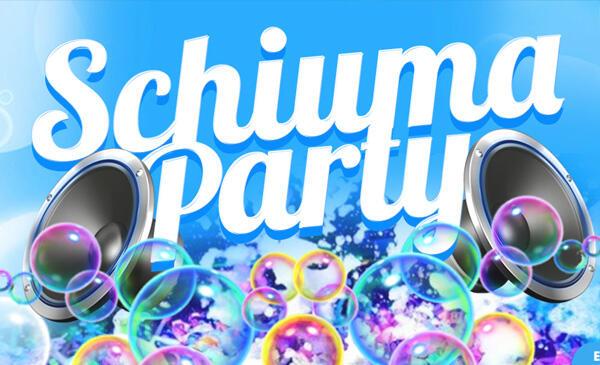 SCHAUM PARTY