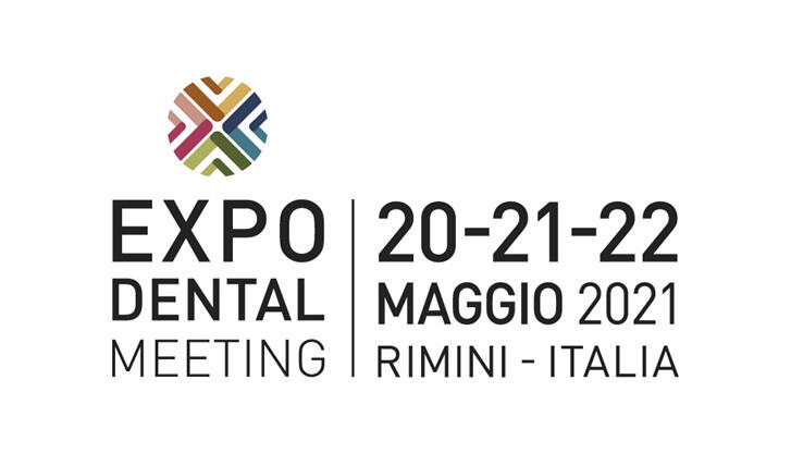Expodental Meeting Rimini 2021 | Hotel Tiglio