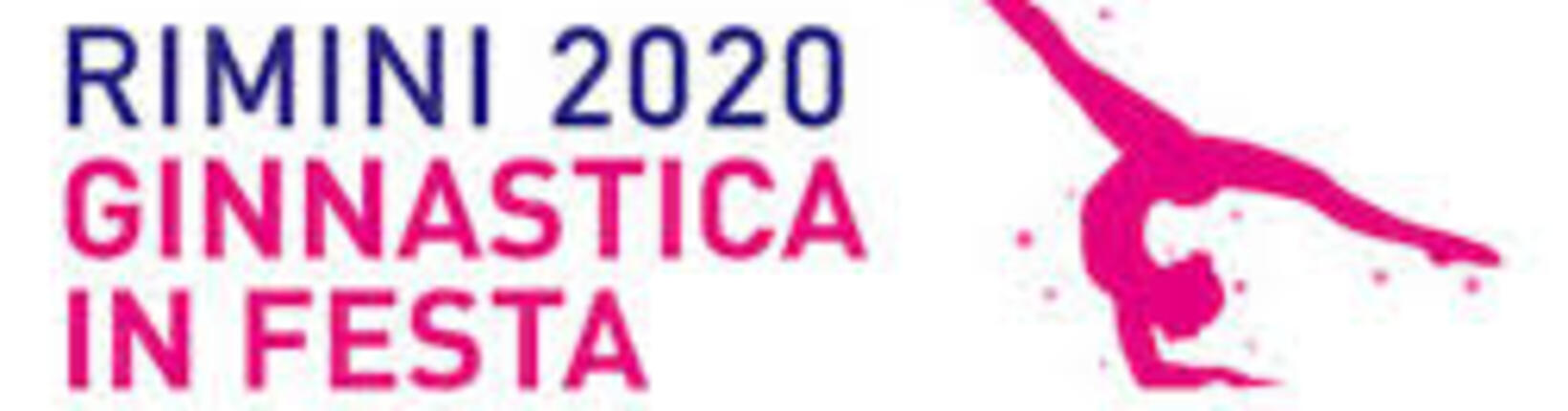 Ginnastica in Festa 2020