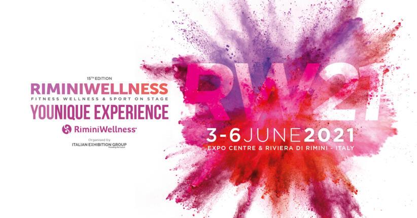 Rimini Wellness 2021 | Hotel Tiglio