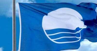 News 2020: Sottomarina è Bandiera Blu!