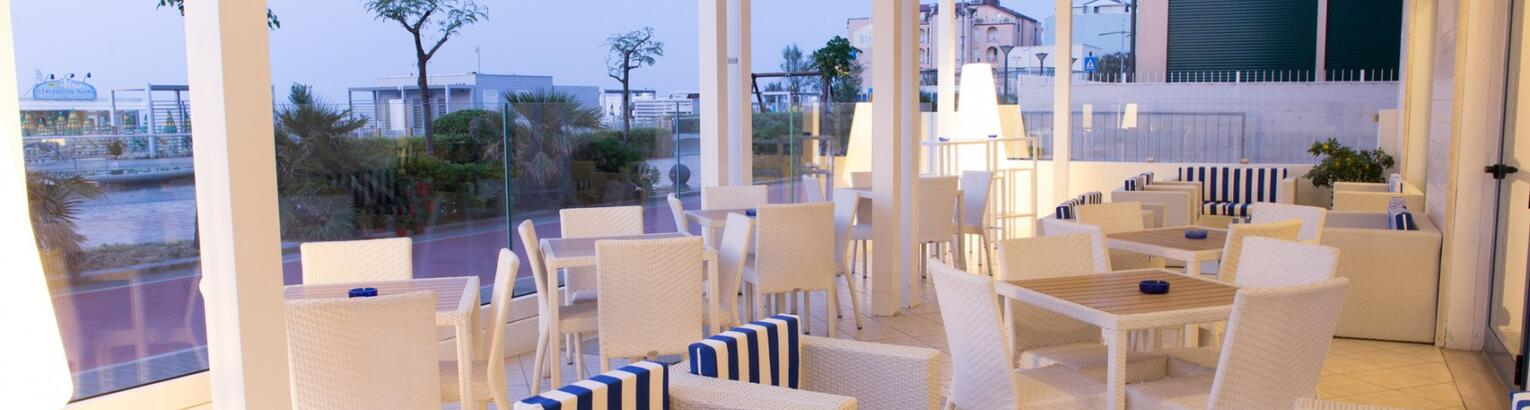 hotelalexandra en 1-en-305409-offer-for-the-week-after-ferragosto-in-seaside-hotel-in-misano 023