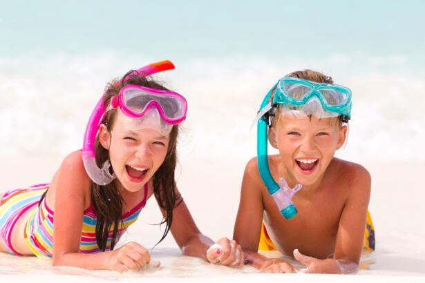 hotelalexandra en 1-en-39835-child-free-special-in-hotel-for-families-at-misano 023