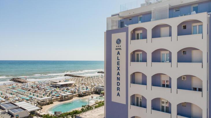 hotelalexandra fr 1-fr-318495-offre-speciale-septembre-est-le-plus-beau-mois 024