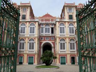 Musei aperti il sabato sera a Genova 2017