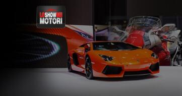 Fiera Lo Show dei Motori offertissima 2019 All inclusive