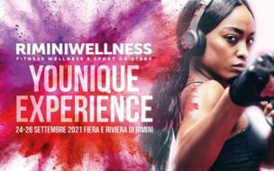 Rimini Wellness Offerta Hotel Vicino alla Fiera