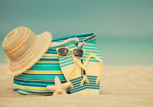 Offerta Ultima Settimana Giugno All Inclusive Rimini in hotel vicino al mare