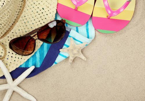 Offerta Fine Agosto Rimini in hotel 3 stelle all inclusive
