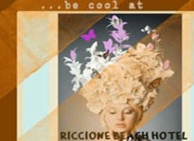 Pink Night Angebot Riccione