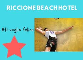Offerta BEACH LINE FESTIVAL