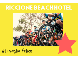 Ride Riccione Week 2020