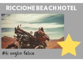Superbike World Championship 2020 Misano | Offerta Hotel
