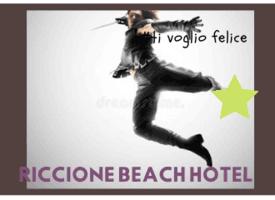 Offerta Scherma  Giovanissimi  a Riccione